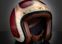 Miglior casco Vintage