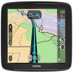 Navigatore per moto TomTom start 62