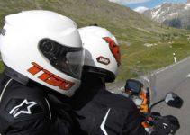 Miglior tuta Alpinestars