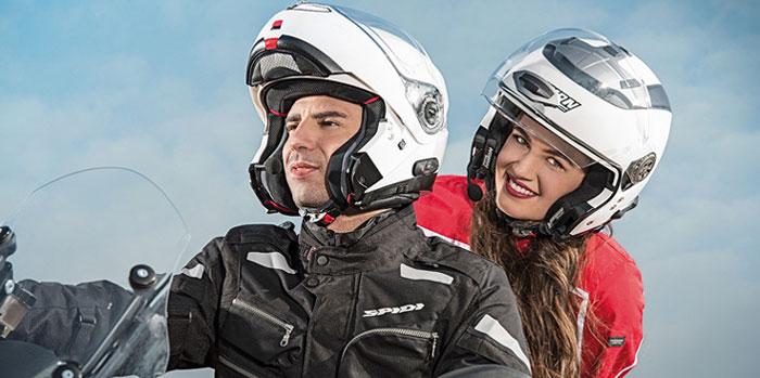 LEXIN LX-R6 interfono moto comunicazione Bluetooth per casco moto interfono Bluetooth per moto fino a 6 riders casco interfono bluetooth con cancellazione del rumore moto auricolare bluetooth