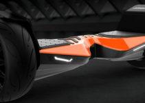 Miglior Hoverboard