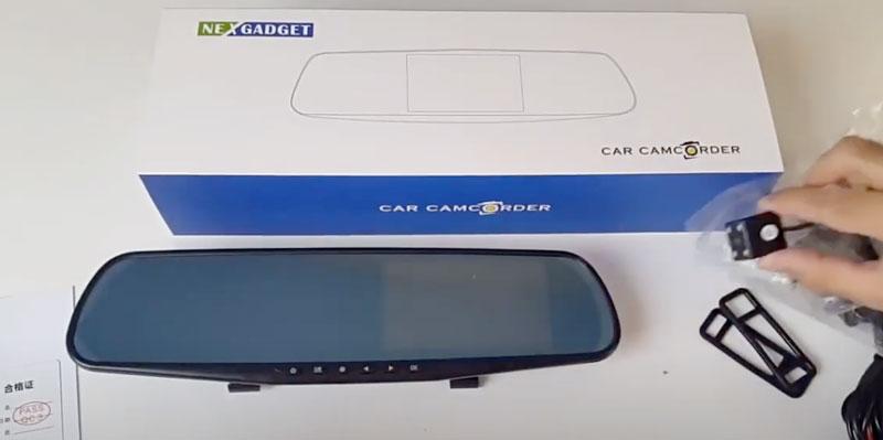 Come funziona Ultracarcam 24