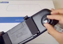 Ultracarcam 24