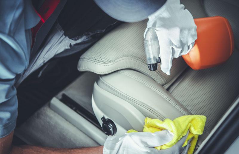 Tappetini per auto