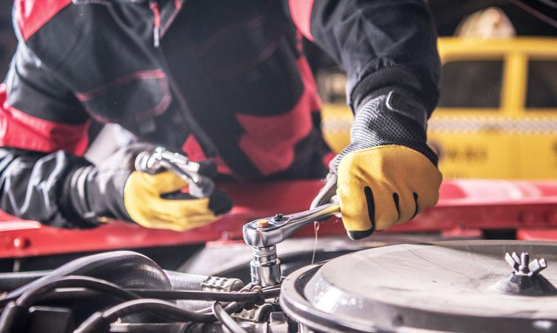 Miglior olio per auto d epoca